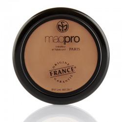 34 couleurs / Stick pour 250 maquillages cont. 30 mL