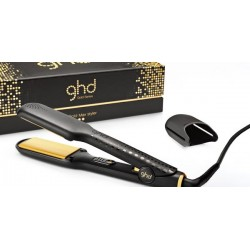 ghd Gold Max Styler®