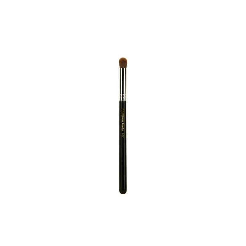 Pinceau Rond 767 M - Bdellium Tools