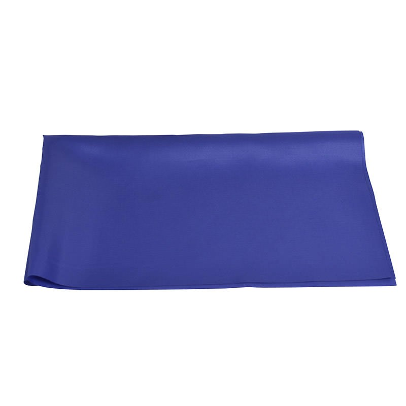 Foulard BLEU ROYAL
