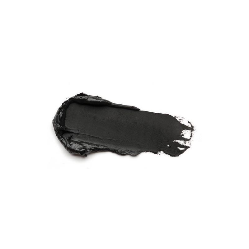 PUFF Godet recharge GM pour palette aimantée / 5 ml