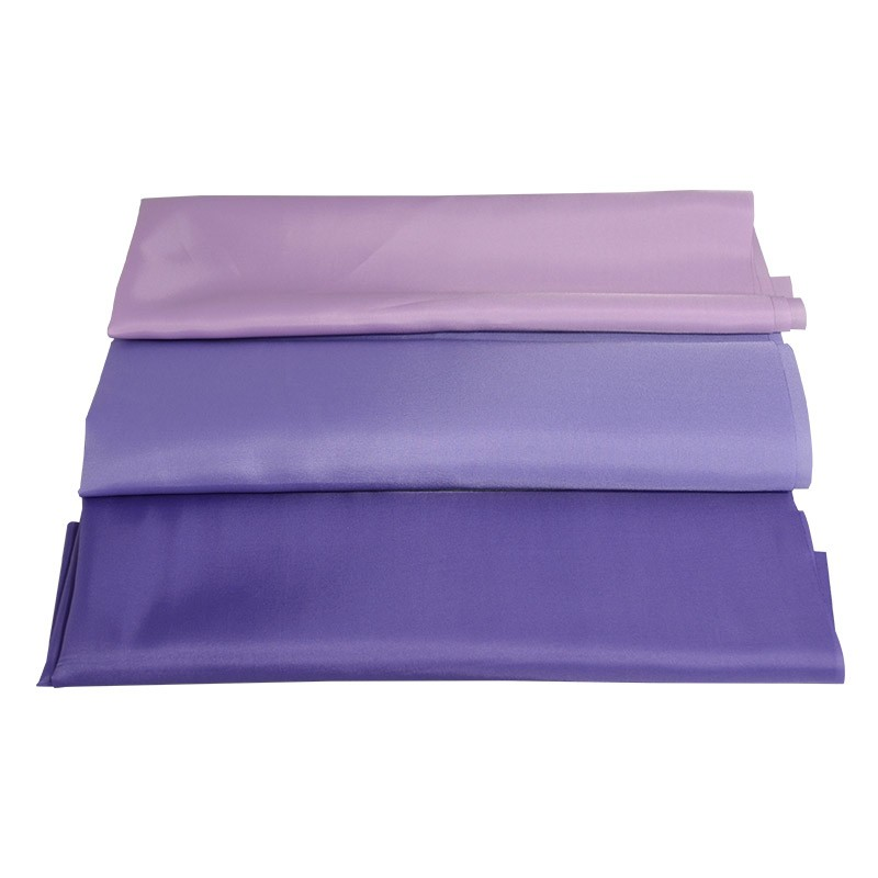 "Kit Foulards "" VIOLET """