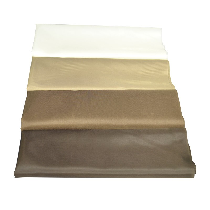 "Kit Foulards "" NATUREL  """