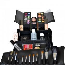 Kit C2/Maquillage