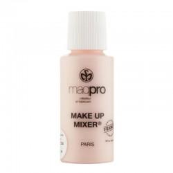 MAKE UP MIXER flacon plastique 60ml