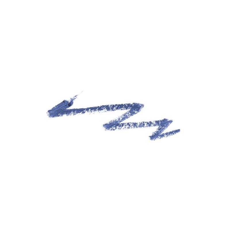 crayon Liner PM Bleu marine 06