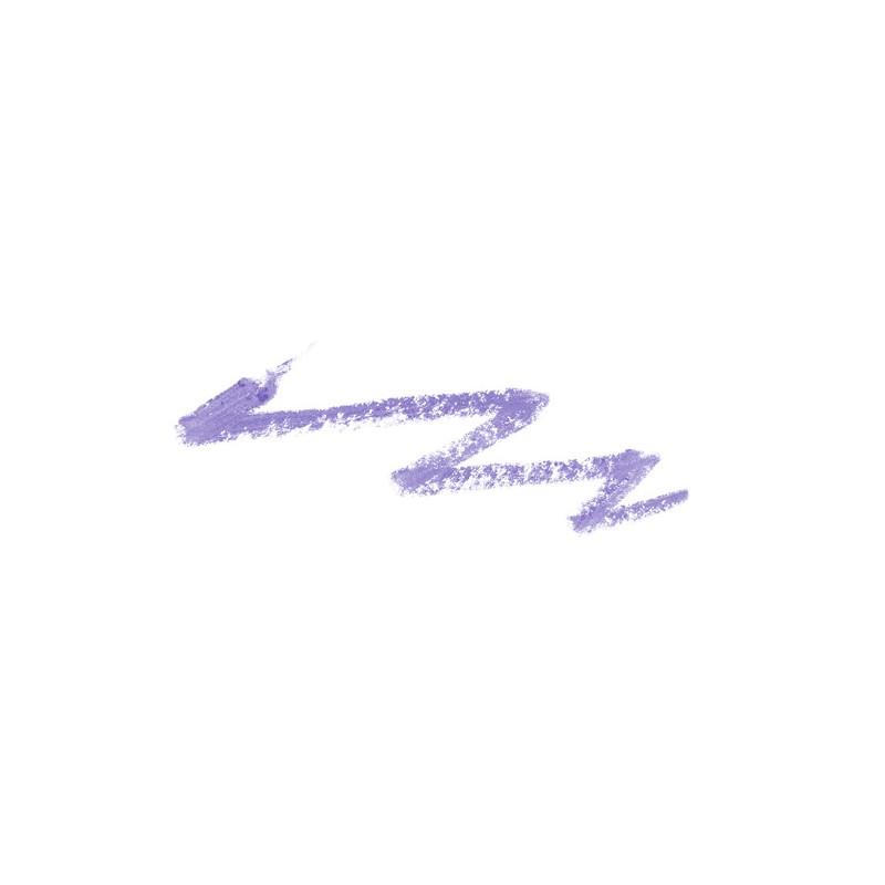 crayon Liner PM Violet métallique 05
