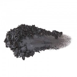 Godet recharge fard sec nacré 8090