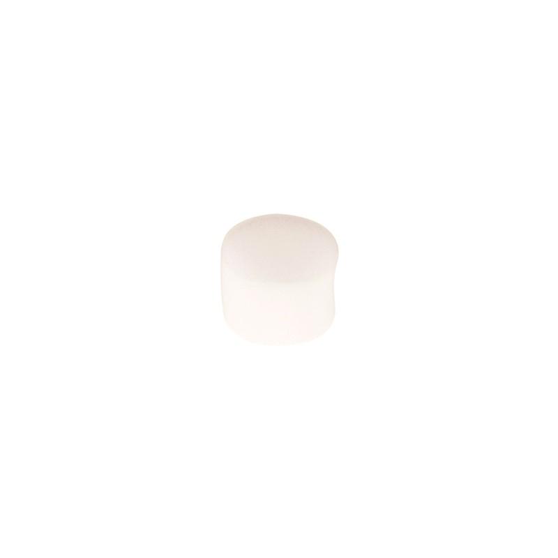 Žponge mousse ronde