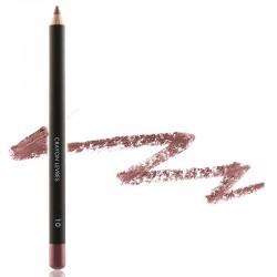 Crayon à lèvres Naturel N°10