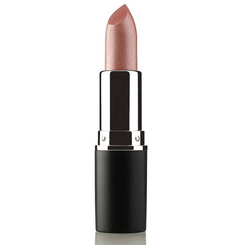 Rouges à lèvres rose pétale N° 270