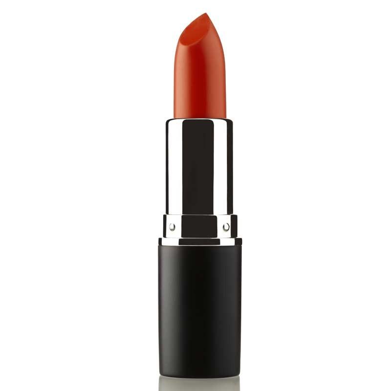 Rouges à lèvres Printemps Maqpro
