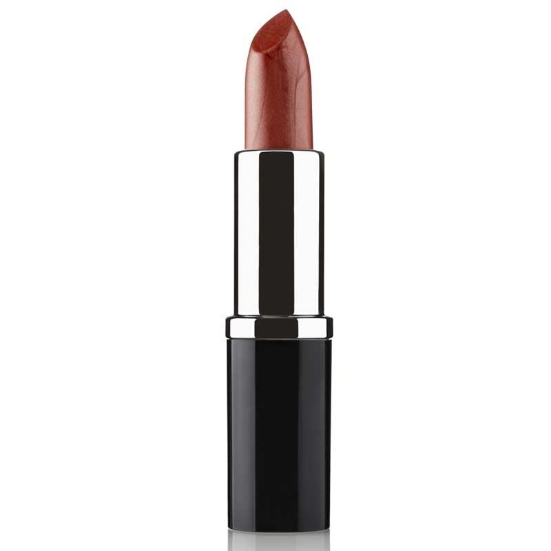 Rouges à lèvres rouge tomette N°2222