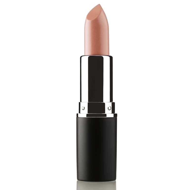 Rouges à lèvres Nude bois de rose N°253