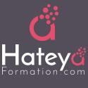Hateya Formation