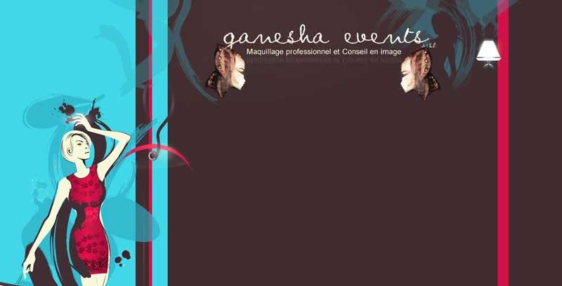 ganesha events