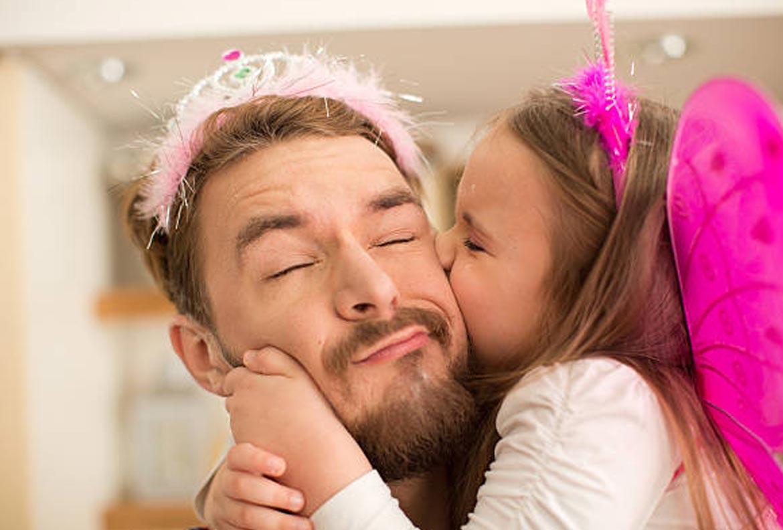 Comment faire penser au Relooking pour la fête des Pères ?