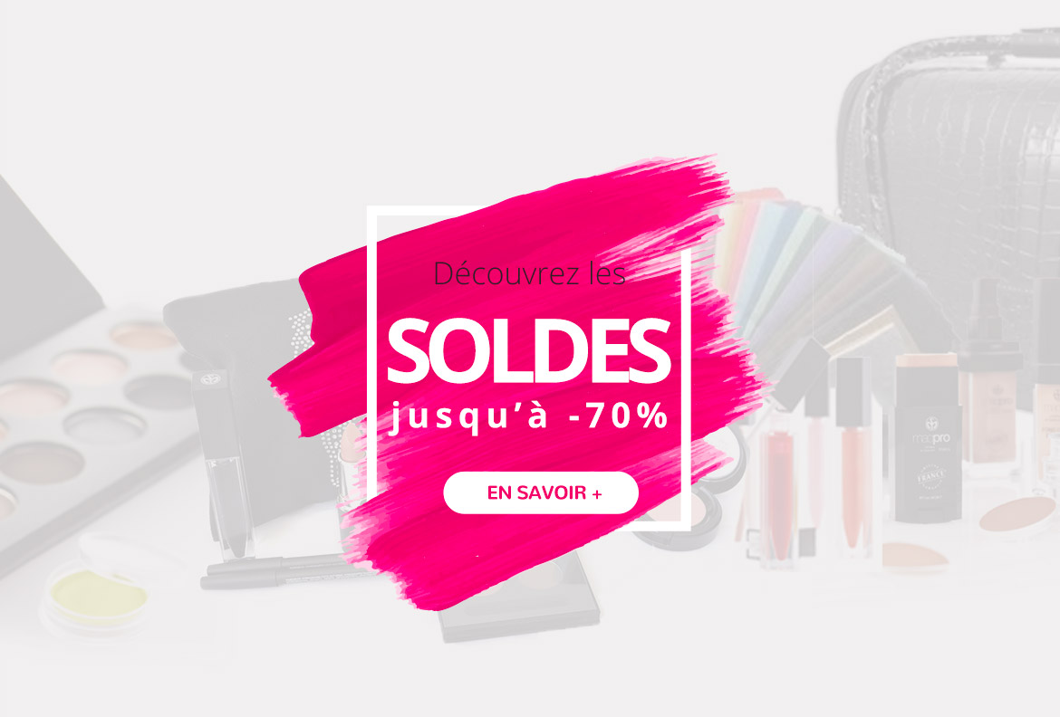soldes relooking